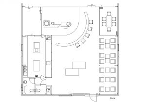 House Plan Drawing tool House Plan Drawing tool and R Art Of Coffee Iks Design