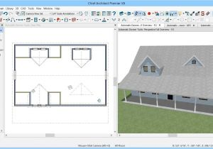 House Plan Drawing tool House Plan Drawing tool with Constructing Dormers