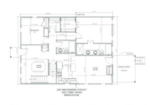 House Plan Drawing tool Interesting House Plan Drawing tool Pictures Best