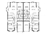 House Plan Drawing tool Plan Online Room Planner Architecture Another Picture Of