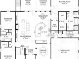 House Plan Finder Best 25 Ranch Style Floor Plans Ideas On Pinterest Ranch