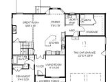 House Plan Finder Blue Print House Plans Find House Plans