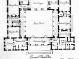 House Plan Finder Central Courtyard House Plans Find House Plans House