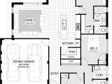 House Plan Finder House Blueprints Finder Home Deco Plans