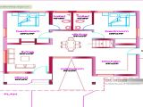 House Plan for 1000 Sq Feet 1000 Sq Ft House Plans 1000 Sq Ft Ranch Homes Best New