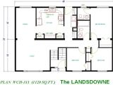 House Plan for 1000 Sq Feet House Plans Under 1000 Sq Ft House Plans Under 1000 Square