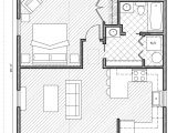House Plan for 1000 Sq Feet Small House Plans Under 1000 Sq Ft with Garage 2018