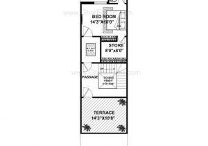 House Plan for 15 Feet by 60 Feet Plot 15 60 House Plan House Plan Ideas House Plan Ideas