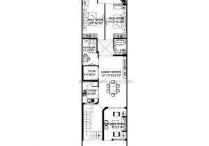 House Plan for 15 Feet by 60 Feet Plot Amazing 20 Feet 60 Feet House Planshome Plans Ideas