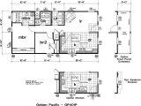 House Plan for 20×40 Site 20×40 Floor Plans Joy Studio Design Gallery Best Design