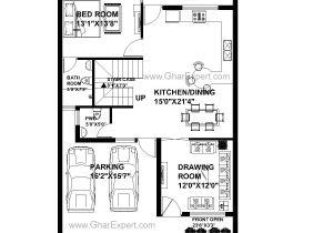 House Plan for 30 Feet by 40 Feet Plot House Plan for 30 Feet by 45 Feet Plot Plot Size 150
