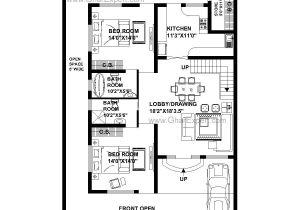 House Plan for 30 Feet by 40 Feet Plot House Plan for 39 Feet by 57 Feet Plot Plot Size 247
