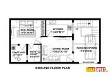 House Plan for 30 Feet by 40 Feet Plot House Plan for 40 Feet by 20 Feet Plot Plot Size 89