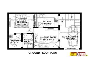 House Plan for 30 Feet by 40 Feet Plot House Plan for 40 Feet by 20 Feet Plot Plot Size 89