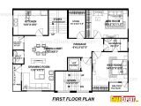 House Plan for 30 Feet by 40 Feet Plot House Plan for 40 Feet by 30 Feet Plot Plot Size 133