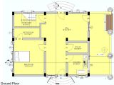 House Plan for 30×40 Site 24 Beautiful 30 40 Site House Plans House Plans 53035