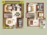 House Plan for 30×40 Site 30×40 East Facing House Plan In Bangalore Joy Studio