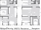 House Plan for 30×40 Site 30×40 House Plans Plex Joy Studio Design Gallery Best