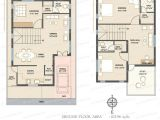 House Plan for 30×40 Site 30×40 north Facing House Plans 28 Images 30×40 House