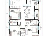 House Plan for 30×40 Site Floor Plan for 30×40 Site 857f5f61cf4b Albyanews