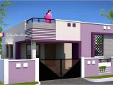 House Plan for 600 Sq Ft In India 600 Sq Ft House Plans 2 Bedroom In Chennai Youtube