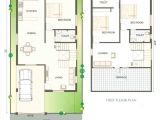 House Plan for 600 Sq Ft In India Find Out 600 Sq Ft House Plans 2 Bedroom Indian Awesome