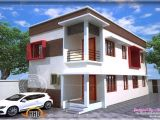 House Plan for 600 Sq Ft In India House Plans Indian Style 600 Sq Ft Youtube
