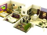 House Plan for 600 Sq Ft In India sophistication 600 Sq Ft House Plans Indian Style House