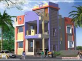 House Plan for Indian Homes 1582 Sq Ft India House Plan Kerala Home Design and
