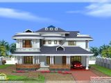House Plan for Indian Homes Beautiful Bedroom Kerala Home Exterior Indian House Plans