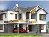 House Plan for Indian Homes India Home Design 19347 Hd Wallpapers Background