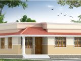 House Plan for Indian Homes Indian House Plans with Photos 750
