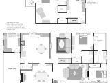 House Plan Guys Family Guy House Floor Plan Family Guy Griffin House Floor