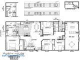 House Plan Guys Family Guy House Floor Plan Lovely 20 Family Guy House
