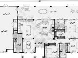 House Plan Guys Fresh Of Home Plan Guys Gallery Home House Floor Plans