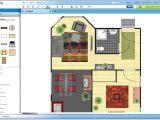 House Plan Program Free Download 30 House Plan Drawing software Free Download Designing