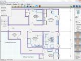 House Plan Program Free Download Free Floor Plan software Mac