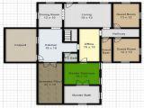House Plan Program Free Download Free Online House Design Floor Plans Home Design software