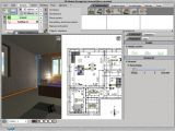 House Plan Program Free Download Fresh Home Floor Plan software Free Download New Home