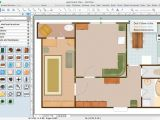House Plan Program Free Download Home Plan Drawing software Free Download Vkemerovo Net