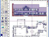 House Plan Program Free Download Home Plan Pro Home Drawing software Free Download software