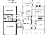 House Plan Search Engine 16 Inspiring Economical Floor Plans Photo Home Plans