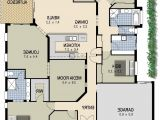 House Plan Search Engine Home Plan Search 28 Images Advanced House Plan