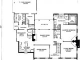 House Plan Search Engine House Plan Search Engine 28 Images Marvelous House