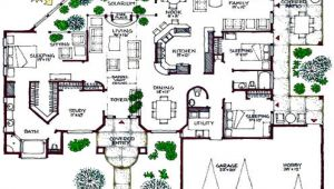 House Plan Search Engine Search Engines for House Plans