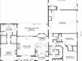 House Plan Search Engine top 17 Ideas About Dream Home Floor Plans On Pinterest