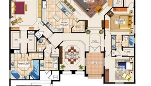 House Planning Games 68 Best Images About Sims 4 House Blueprints On Pinterest