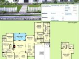 House Planning Games Best Of One Story House Plan with Game Room House Plan