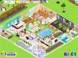 House Planning Games Custom 90 Home Design Games Inspiration Design Of Design