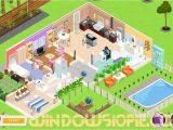 House Planning Games Design Home for Pc Windows 10 8 7 and Mac